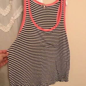 Juicy couture tank